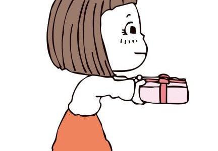 『息子の嫁の誕生日プレゼント』嫁が教える迷惑&最高TOP5